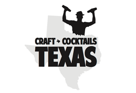 Craft Cocktails Texas