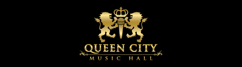 Queen City Music Hall