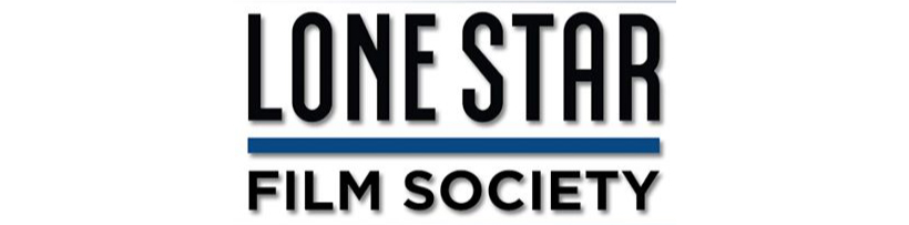 Lone Star Film Society