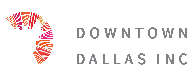Make your own Wall Pocket! - Gather Kitchen - Dallas, TX | Prekindle ...