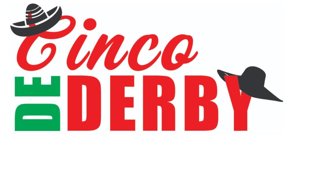 Image result for cinco de derby