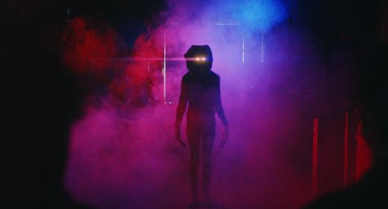 We Summoned A Demon | Oak Cliff Film Festival 2018