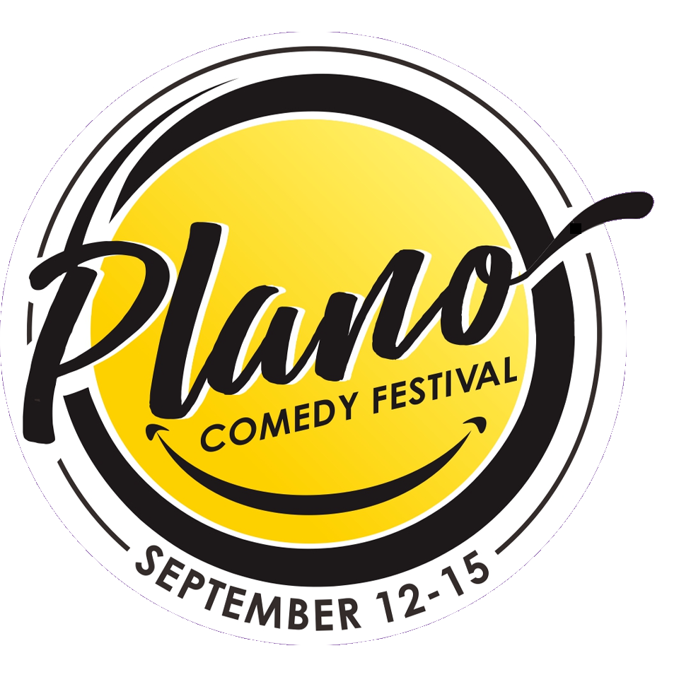 Fabulous Plano Comedy Festival Sunday Brunch Show Hub Streat Download Free Architecture Designs Intelgarnamadebymaigaardcom
