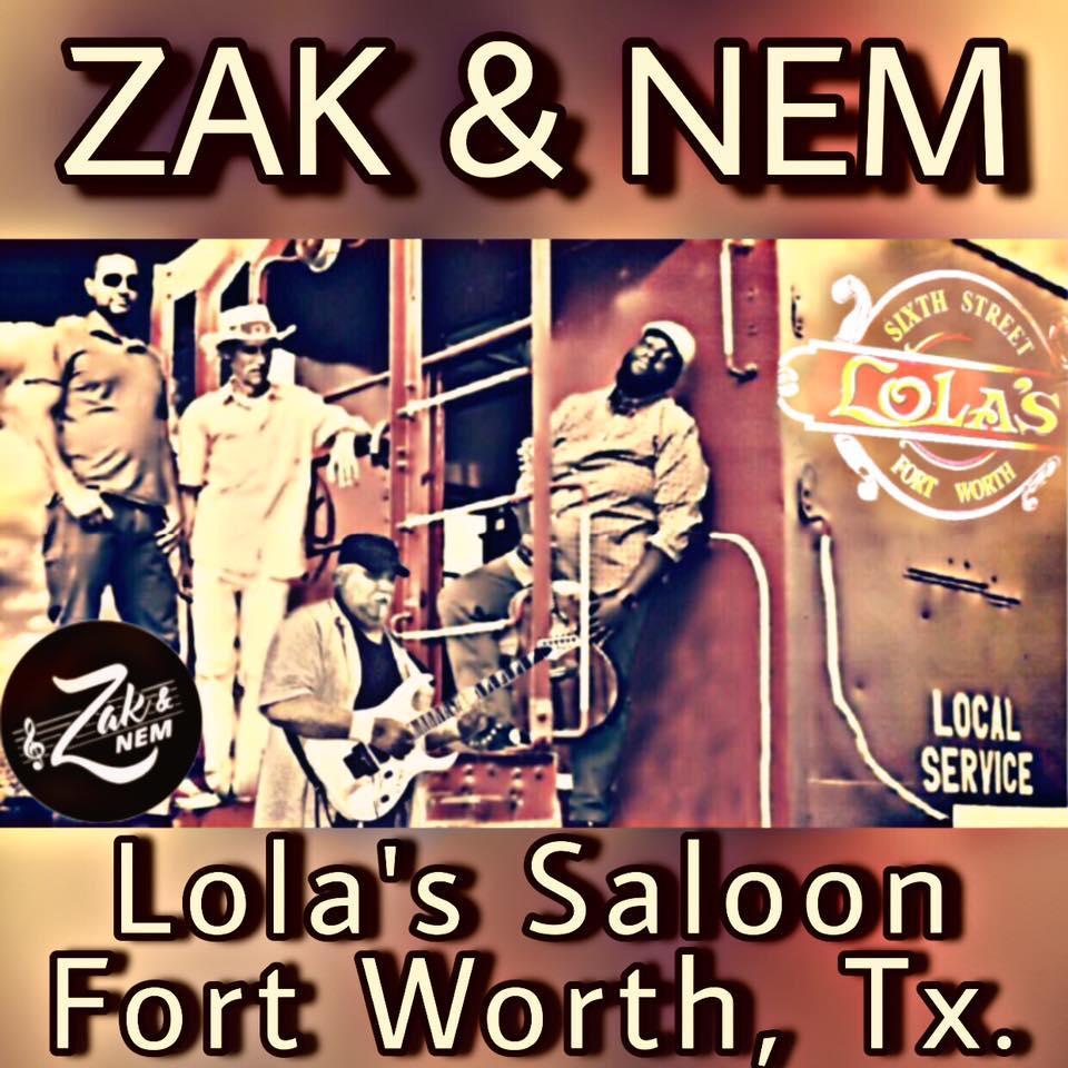 gratis online dating Fort Worth TX Hoe om te vertellen als dating gaat overal