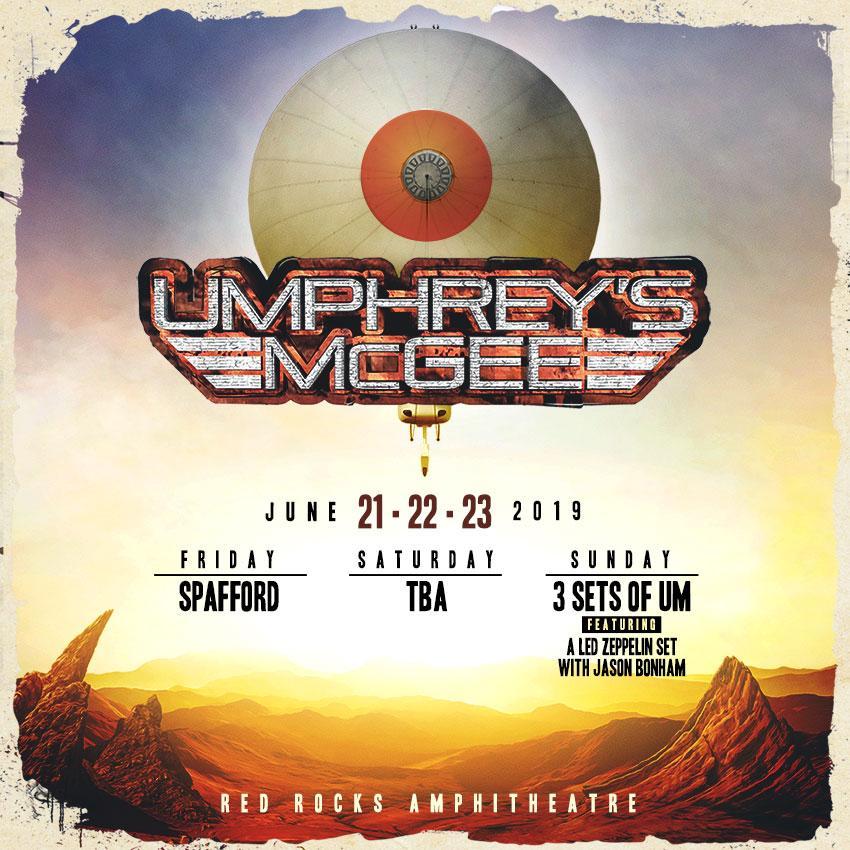 Tour Dates Music Concert Tour Dates Umphrey S Mcgee